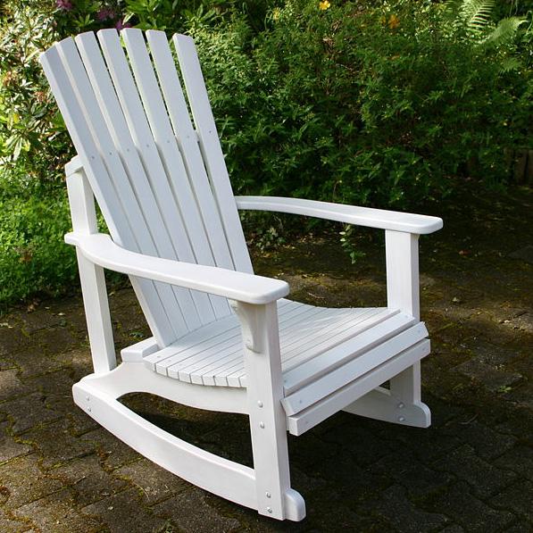 fauteuils rocking chairs bancs tables prelass votre mobilier de jardin. Black Bedroom Furniture Sets. Home Design Ideas